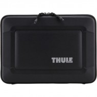 Thule TGSE2254K Gauntlet 3.0 Sleeve for 15 inch MacBook Pro Retina Black