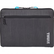 Thule TSPS113G Strävan 13 inch MacBook Pro Sleeve Grey