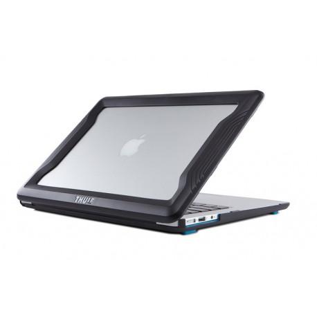 Thule TVBE3153 Vectros Protective Bumper 13 inch MacBook Pro Retina Black