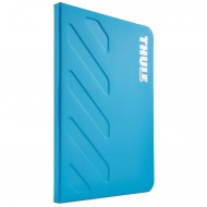Thule TGIE2139B Gauntlet Slimline Folio for iPad Air 2 Thule Blue