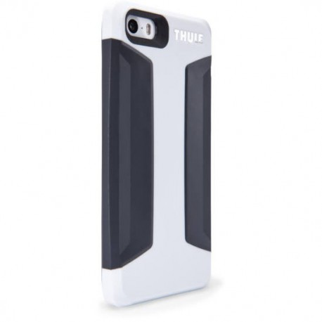 Thule TAIE3121WG Atmos X3 for iPhone 5-5S White-Dark Shadow