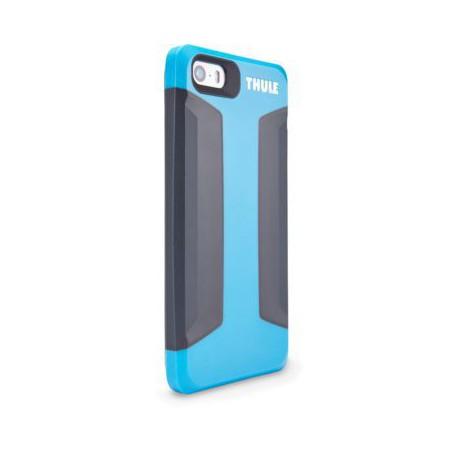 Thule TAIE3124THB-DS Atmos X3 iPhone 6-6s Thule Blue-Dark Shadow