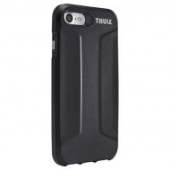 Thule TAIE3126K Atmos X3 iPhone 7 Black