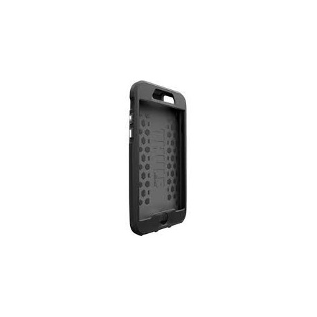 Thule TAIE4125K Atmos X4 for iPhone 6 Plus Black