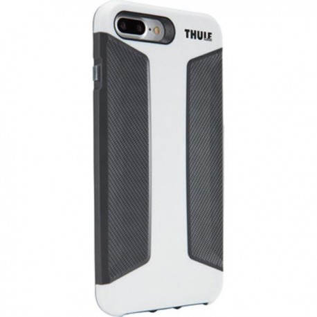 Thule TAIE4127WT-DS Atmos X4 for iPhone 7 Plus White-Dark Shadow