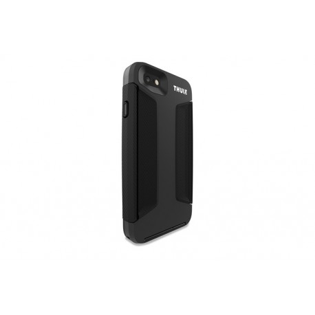 Thule TAIE5124K Atmos X5 iPhone 6-6s Black