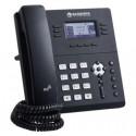 SANGOMA S400 IP PHONE SIP POE