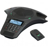 ALCATEL CONFERENCE 1500 CE ANALOGUE CONFERENCE SYSTEM ATL1412741