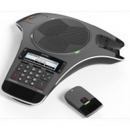 ALCATEL CONFERENCE IP1550 SIP CONFERNCE SYSTEM ATL1415568