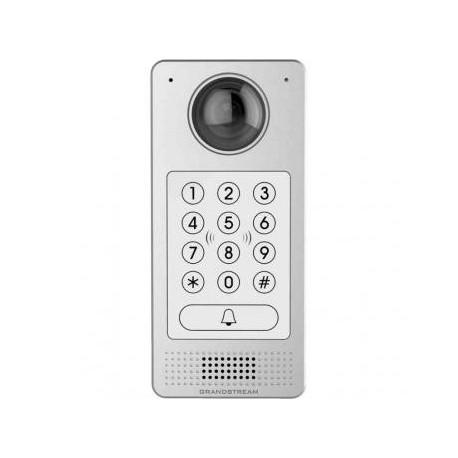 GRANDSTREAM GDS3710 IP DOOR PHONE