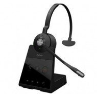 JABRA ENGAGE 65 HEADSET MONO DECT SKYPE FOR BUSINESS 9553-553-111