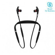 JABRA EVOLVE 75E MS INKL. LINK 370 BLUETOOTH HEADSET 7099-823-309