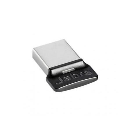 JABRA LINK 360 UC MS BLUETOOTH MINI-USB-ADAPTER 14208-02