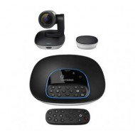 LOGITECH GROUP  Video Konferencia kamera  960-001057