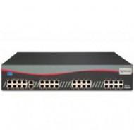XORCOM IP PBX - XR2000/NU