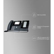 Yealink IP Phone SIP-T46G + EXP40