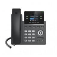 GRANDSTREAM GRP2612P HD POE IP TELEFON