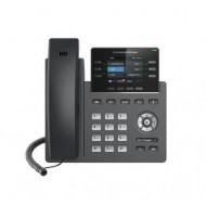 GRANDSTREAM GRP2613 HD POE IP TELEFONFON