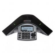 POLYCOM SOUNDSTATION IP 5000 POE 2200-30900-025 TÁPEGYSÉG NÉLKÜL