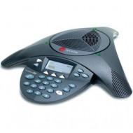 POLYCOM SOUNDSTATION2 EX 2200-16200-120