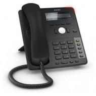 SNOM D710 IP PHONE - ESSENTIAL FUNCTIONALITY