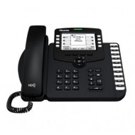 AKUVOX SP-R59P IP PHONE POE