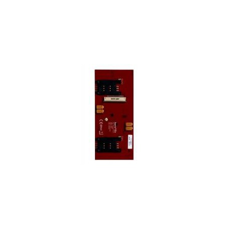 beroNet BF2GSM berofix 2 Port GSM Module