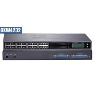 GRANDSTREAM GXW4232 FXS GATEWAY