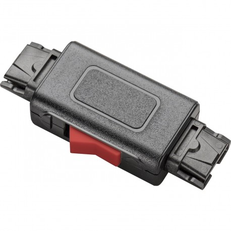 Plantronics In-Line Mute Switch 27708-01
