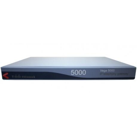 Vega5000 24fxs