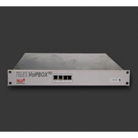 Teles VoIPBOX PRI 60