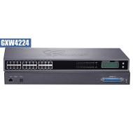 GRANDSTREAM GXW4248 FXS