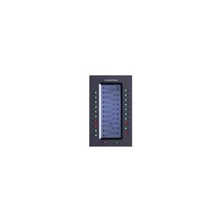 GRANDSTREAM GXP2200EXT bővítőmodul
