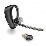 Plantronics Voyager Legend UC Bluetooth Headset 87680-02
