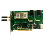 OpenVox G400P2 GSM/WCDMA PCI-E