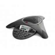 Polycom SoundStation IP 6000 + tápegység 2200-15660-122
