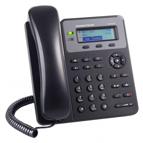 GRANDSTREAM GXP1610 HD IP phone