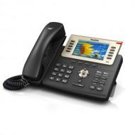 YEALINK SIP-T29G IP telefon