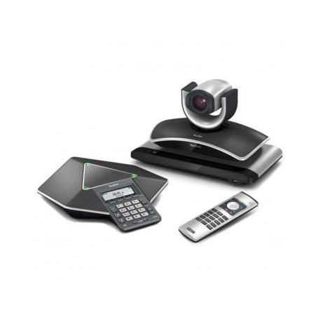 YEALINK VCS120 videokonferencia készülék