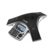 POLYCOM SoundStation IP 5000 POE VoIP konferencia-telefon