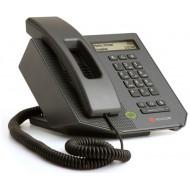 POLYCOM CX300 DESKTOP PHONE 2200-32500-025