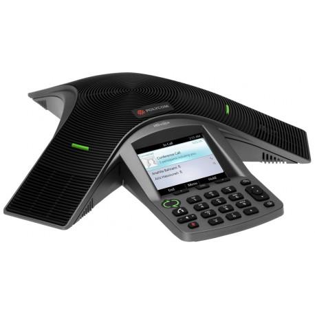 POLYCOM CX3000 IP CONFERENCE PHONE 2200-15810-025