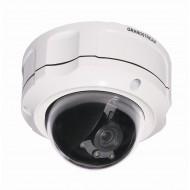 GRANDSTREAM GXV3662 IP66 HD kültéri kamera