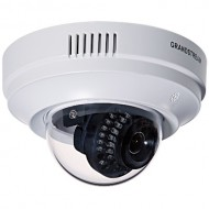 GRANDSTREAM GXV3611IR_HD IP KAMERA