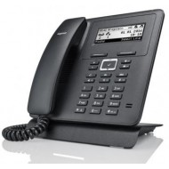 GIGASET PRO MAXWELL BASIC DESKTOP PHONE