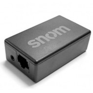 SNOM EHS WIRELESS HEADSET ADAPTER ADVANCED