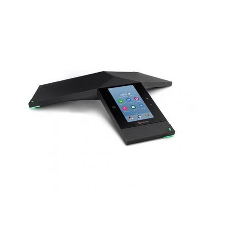 POLYCOM REALPRESENCE TRIO 8800 IP CONFERENCE PHONE 2200-66070-001