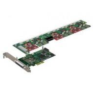 Sangoma A400BRME Alapkártya PCIe