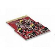 Sangoma A200/A400 FX0 Modul