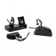 JABRA MOTION OFFICE MS BLUETOOTH HEADSET USB 6670-904-340